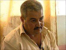 Khalid Khodeir