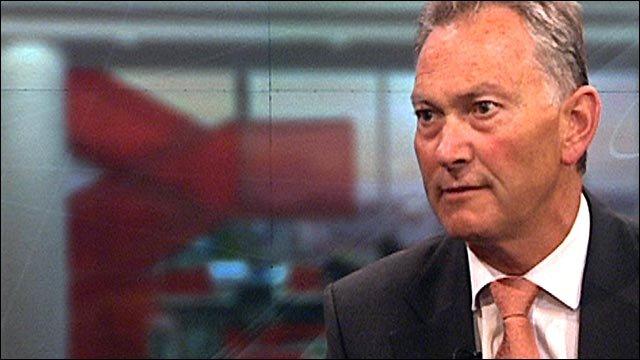 Scudamore defends new Premier League rules
