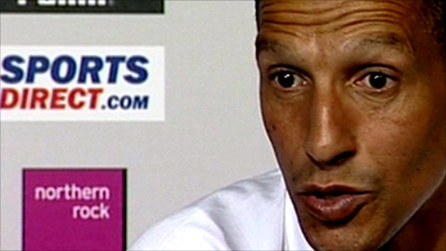 Chris Houghton