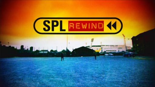 SPL Review