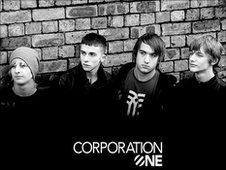 Corporation One