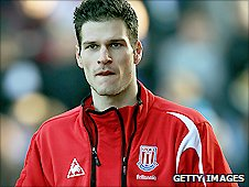 begovic - photo #39