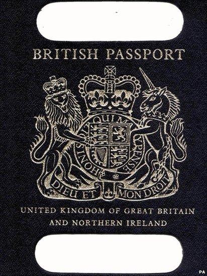 _48863217_passportsoldbritones.jpg