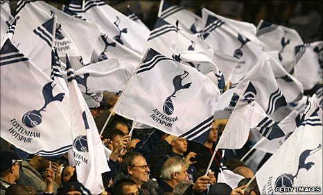 [Image: _48873981_spurs_flags466.jpg]