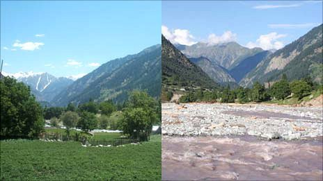 Swat Kalam Flood http://yeowart.co.za/css/swat-flood