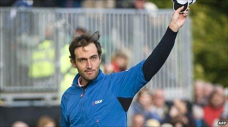 Edoardo Molinari
