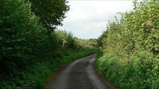 http://news.bbcimg.co.uk/media/images/48915000/jpg/_48915493_008266324-1.jpg