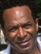 Felix Dexter
