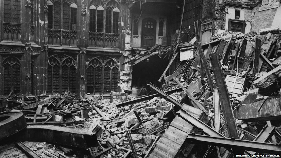 the london blitz Blitz definition at dictionarycom, a free online dictionary with pronunciation, synonyms and translation look it up now.
