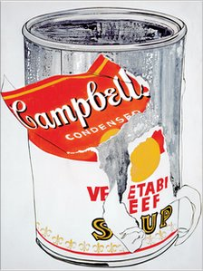 campbell soup profit analysis Strategic management report for the  a swot analysis allows the campbell soup company to  staffing and marketing variables which can influence the profit.