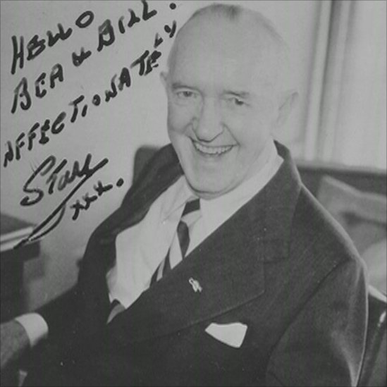 http://news.bbcimg.co.uk/media/images/49004000/jpg/_49004365_stan1.jpg