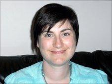 Katherine Wadley