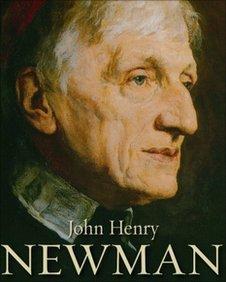 John Henry Newman bibliography