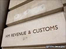 Bbc news today tax office 39 at melting point 39 claims - Hm revenue and customs office address ...
