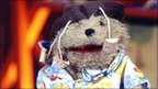 Gordon the Gopher