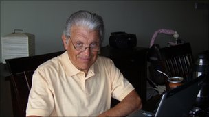 Jose Revello
