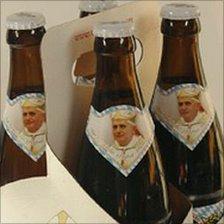 Benny beers