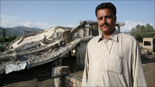 Muhammed Rehman