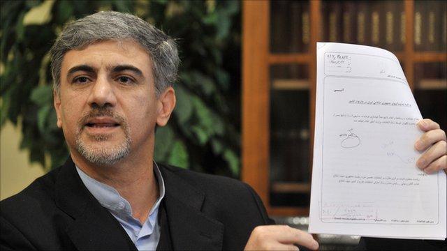 Rating: telegram channel of deplomat hossein alizadeh