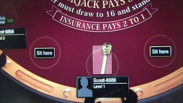 Gambling addiction help northern ireland pci-x slot dimensions