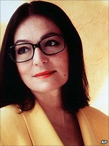 Nana Mouskouri