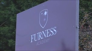 Furness Academy