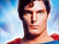 Superman the Movie