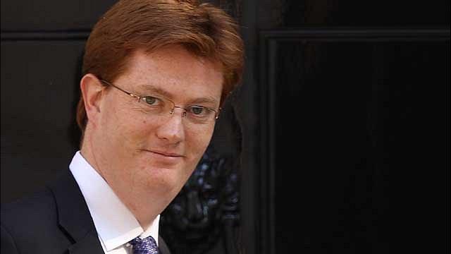 Radio 4 Profile: Treasury