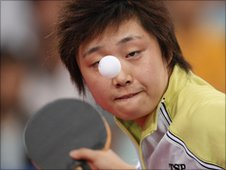 Feng Tian Wei