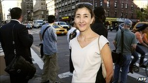 Ingrid Betancourt recounts Farc hostage ordeal in book