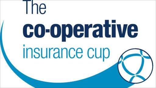 Highlights - Tuesday's Co-op Insurance Cup