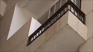 air conditioning contractors of america manual d