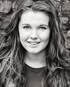 Natalie-ann Stokes