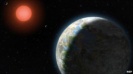 Gliese%20581%20g