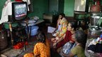 Indian family await the Ayodhya verdict