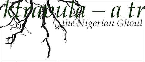 KTravula blog banner © http://www.ktravula.com/