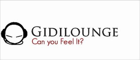 Gidilounge blog banner © http://gidilounge.com/