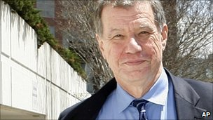John McTiernan