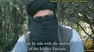Khalid al-Habib