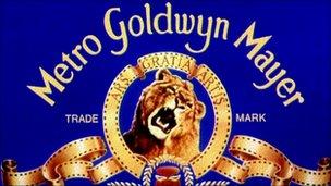 MGM bankrupt