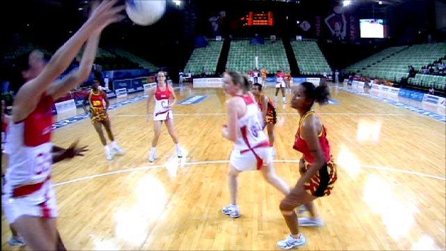 England 89-31 Papua New Guinea