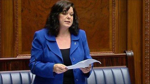 Local Government (Disqualification) Bill