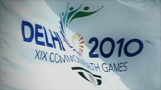A look back at the Commonwealth Games