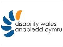 Anabledd Cymru