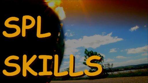 SPL Skills