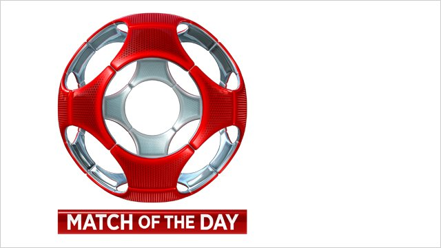 Can you watch match of the day online