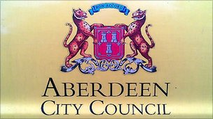 Aberdeen City Council