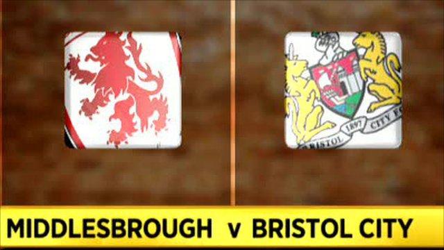 Bristol va escorts Escorts In Bristol Va