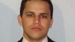 Nerivaldo Rios