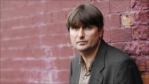 i am very bothered simon armitage essay